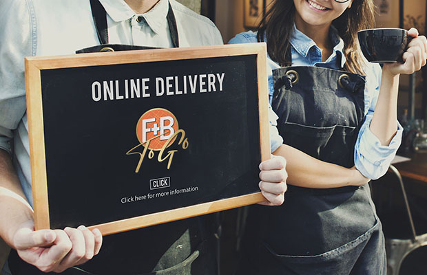 F+B To Go